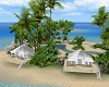 Bungalo Beach Resort BDL