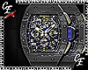 CE' Richard Mille R V49