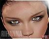 Yo.| Rihanna Eyes