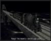 S.S MIDNIGHT TRAIN