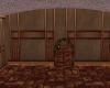 my  hobbit room  addon