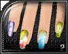m.. Haru Nails