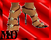 [MD] rs heels