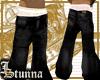 J$tunna Jeans