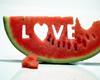 Watermelon Love Picture