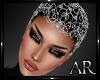 AR* Jewel Hairstyle