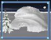 DCQ~ Snow Cave