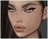 Olivia - Golden