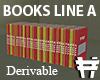 RC Books Line A