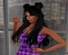 Nilaruna Black