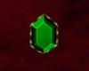 E! Zelda Head Rupee V3