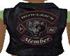 [HW] Member F-GA