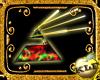 KLF DJ Pyramid