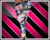 :o leggings bm