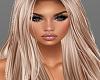 H/Joie Blonde