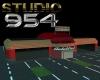 S954 AutoWorld!
