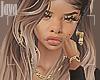 J | Charli black pearl