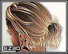 Ez  Farkas Hair V1