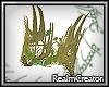 Elven Crown 02