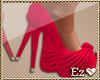 Izaura shoes