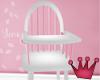 #Y PrincessKids 4scalers
