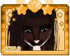 :0: Sadie Hair v6