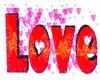 love animado