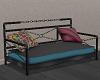 [SM] Sofa Chains w Poses