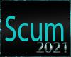 Scumwave