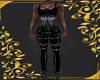 (A.F) skull/fulloutfit
