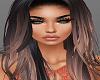 H/Estefania Heather