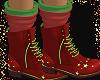 Boots ^^ELF^^ Festive 2