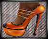 LTR Orange PersonalHeels
