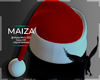 Santa's Hat .