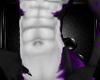 b pur corset furkini M