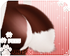 [Pets] Xesha | tail v7