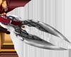 Heavenly Shing Blade L