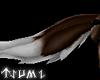 ~Tsu Lupine Tail