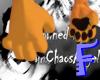AnyNoseSkin Royal Claw F