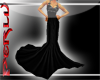 (PX)ElveN GowN [B]