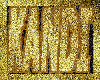 custom kandi chain