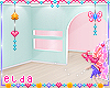 ❤Dreamland Playroom V2