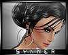 SYN!Aisha-Black