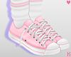 K|SailorPinkSneakersV.2
