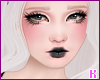 K|BattyAfSkin