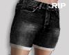 R. Sadboi pants