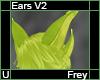 Frey Ears V2