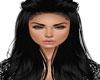 Hair Anolette Black