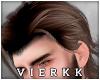 VK | Vierkk Hair .65 B