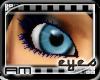 [AM] Doll Blue Eyes